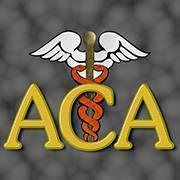 Treasury Streamlines Reporting Under ACA featured image