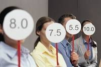 Top 10 Staffing Challenges featured image