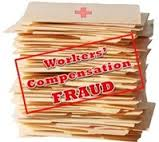 Workers' Compensation Claims: Take Precautions featured image