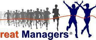 What Makes A Good Manager? featured image