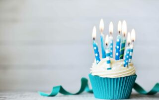 Corban Celebrates 19 Years of Business featured image