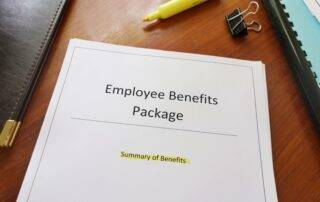 Benefits: The Changes and You featured image