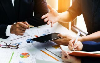 How Tax Reform Affects Your Organization and Employees featured image